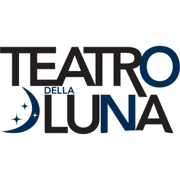 logoteatrodellaluna-page