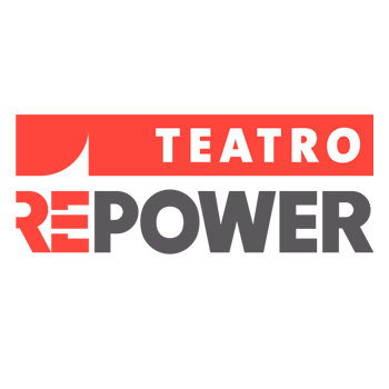 logo_TR_web350x350